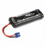 Dynamite Speedpack 7.2v 2400mAh NiMh Battery Pack with EC3 Connector - DYN1060EC