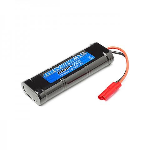 Maverick 3000mAh NiMh Stick Battery with HXT 4mm Connector MBP-26 - MV22601