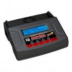 Overlander RC6-VSR 80w 7A Output AC/DC LiPo, Li-Ion, LiFe, NiMh, and PB Charger - OL-3129