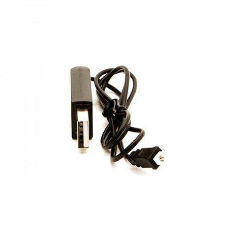 HobbyZone Faze V2 Ultra Small Quad Copter Drone USB LiPo Charger - HBZ8803