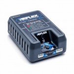 Radient Reflex LiPo 20W A/C 2S and 3S Balance Charger - RDNA0067