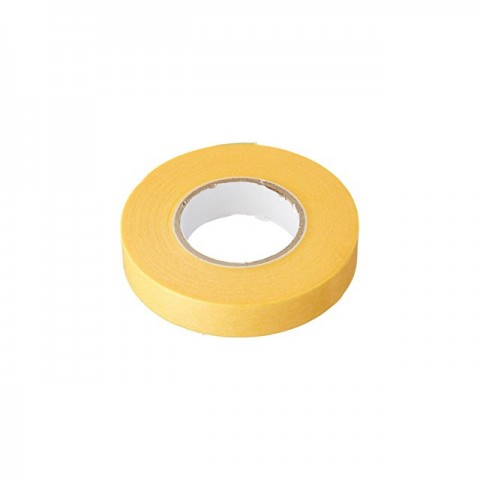 Tamiya Plastic Model 10mm Masking Tape Refill - TAM-87034