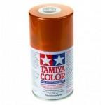 Polycarbonate Spray Paints