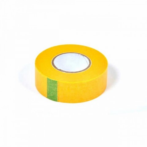 Tamiya Plastic Model 18mm Masking Tape Refill - TAM-87035