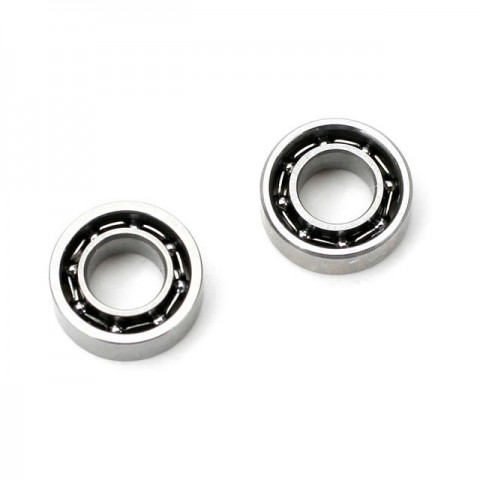 E-flite Outer Shaft Bearing 3x6x2mm for Blade BMCX, mSR X, mSR and mCPX (2 Bearings BLH2215) - EFLH2215