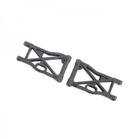 FTX Vantage Front Lower Suspension Arm (Set of 2) - FTX6218