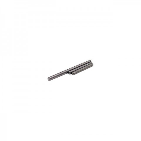 FTX Vantage and Carnage Hinge Pins (Long and Short) - FTX6223