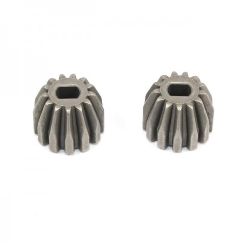 FTX Vantage and FTX Carnage Diff Drive Gear (Set of 2 Gears) - FTX6230
