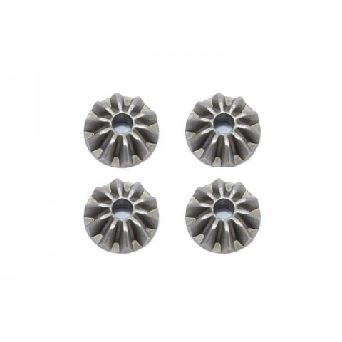 FTX Vantage and FTX Carnage Diff Bevel Gear (4 Pieces) - FTX6231