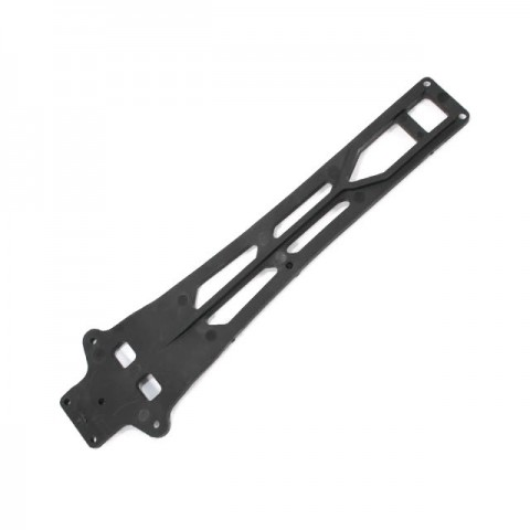 FTX Vantage Buggy Replacement Upper Plate - FTX6261