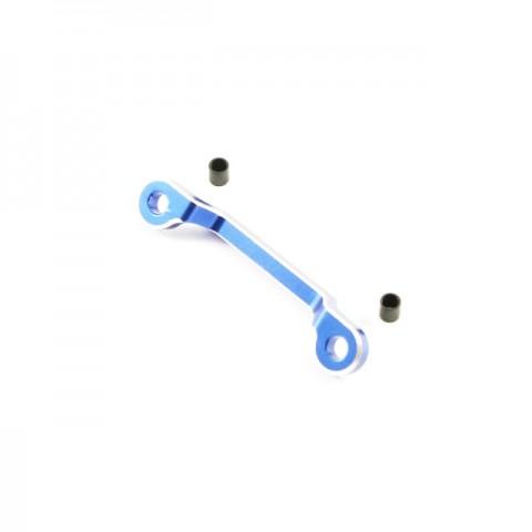 FTX Vantage or FTX Carnage Aluminium Steering Ackerman - FTX6360