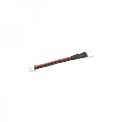 Thunder Power RC 3S JST to TP Adaptor Lead - TP-AL-3S