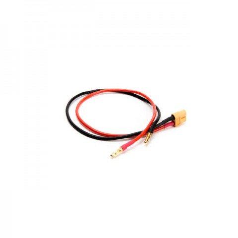 Dynamite DC Power Cord with XT60 Connector - DYNC1106