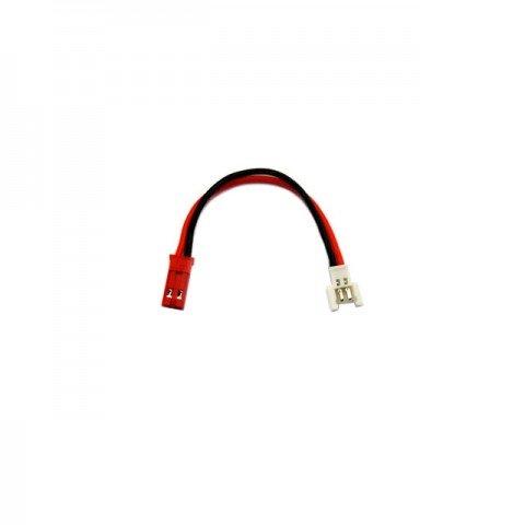Overlander JST BEC to Hubsan X4 Converter Lead - OL-2597