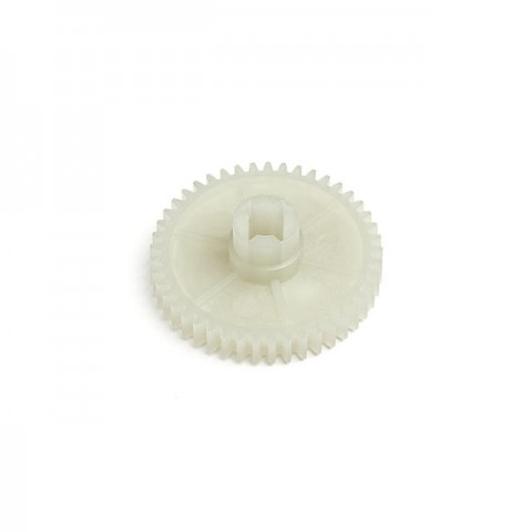 Maverick Ion 45 Tooth Spur Gear - MV28013