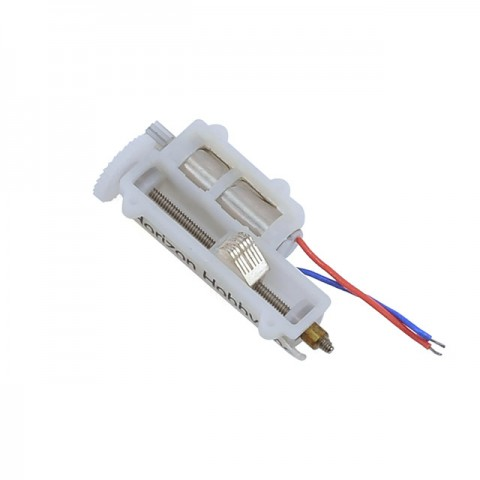 Spektrum 1.9 Gram Replacement Servo Mechanics for Blade mCP X - SPM6833