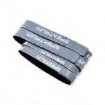 Spektrum Hook and Loop Velcro Battery Strap 10mmx200mm(2) 15mmx250mm(2) - SPMA4022