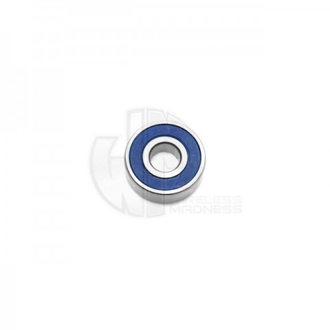 Simply RC 7x19x6 Front Engine Bearing - SRC-30005