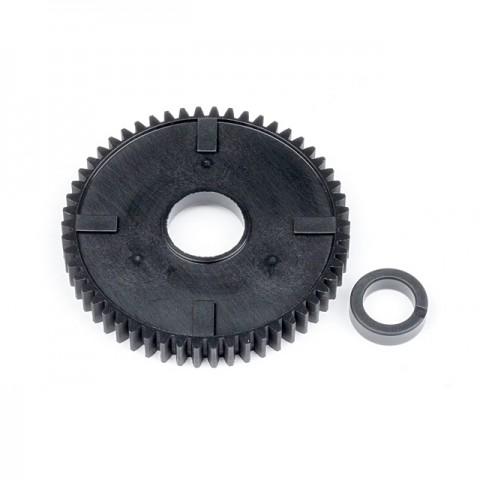 HPI Bullet 54T Spur Gear for MT and ST Models - 101207