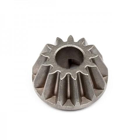 HPI 13T Input Gear Bullet & Savage- 101216