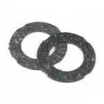 HPI Slipper Clutch Pad (2 Pieces) - 101250