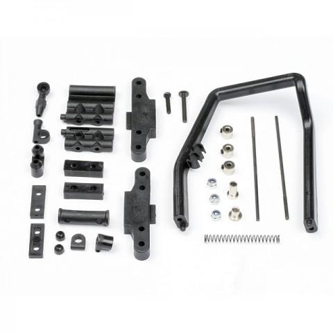 HPI Support Parts Set Bullet - 101297