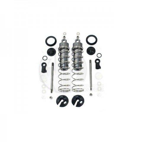 Ansmann Racing Deuce Rear Shock Absorber Set (2 Shocks) - 115000892
