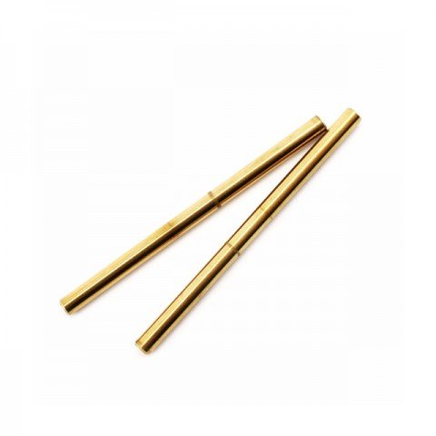 Losi 8ight Hinge Pin 4x66mm TiN (2 Pins) - LOSA6500