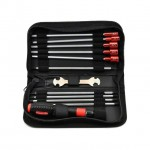 Dynamite Imperial Startup Tool Kit Set - DYN2835