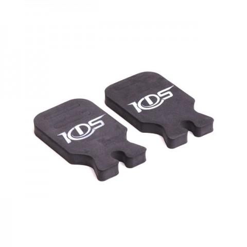 KDS Models Main Blade Caddy Holder for 450 Size Helis - GL1036