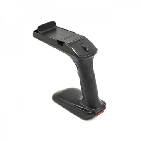 Yuneec Handheld Steady Grip for CGO2-GB Camera Gimbal - YUNCGOSTG100