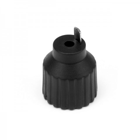 HPI Clutch Tool for Easy Removal of Nitro Clutch Shoe Springs - 106187