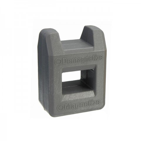 Absima Tool Magnetiser and Demagnetiser - 2440052