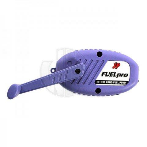 JP Deluxe Hand Fuel Pump - 4444580