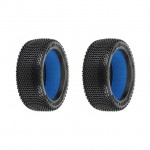 ProLine Revolver 2.0 1/8th Off-Road M3 Buggy Tyres with Inserts (Set of 2 Tyres) - PL9037-02