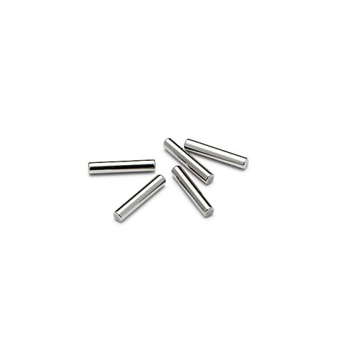 HPI Pin 1.5x8mm - Z262