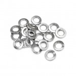 HPI Spring Washer 3x6mm (20 Washers) - Z800
