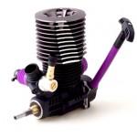 Nitro Engines