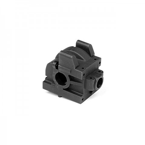 HPI Differential Case Bullet - 101160