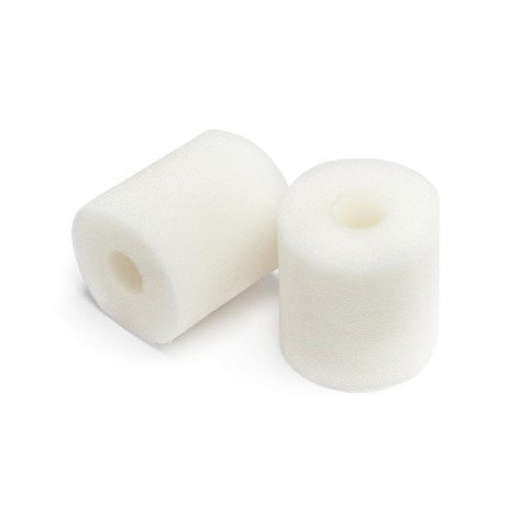 HPI Bullet Nitro Air Filter Foam Elements (2 Filters) - 101652