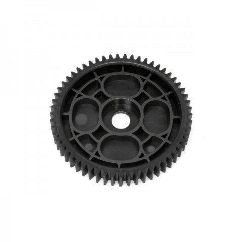 HPI Baja Spur Gear 57T - 85432