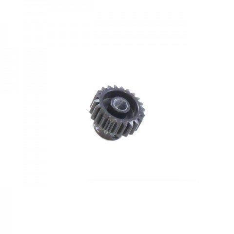 Answer RC 48DP Aluminium Double Hard Coated 1/10th 22T Pinion Gear - ANSPI4822
