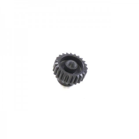 Answer RC 48DP Aluminium Double Hard Coated 1/10th 23T Pinion Gear - ANSPI4823