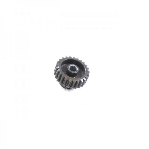 Answer RC 48DP Aluminium Double Hard Coated 1/10th 25T Pinion Gear - ANSPI4825