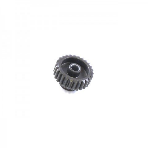 Answer RC 48DP Aluminium Double Hard Coated 1/10th 26T Pinion Gear - ANSPI4826