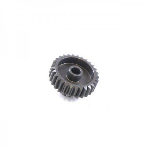 Answer RC 48DP Aluminium Double Hard Coated 1/10th 30T Pinion Gear - ANSPI4830