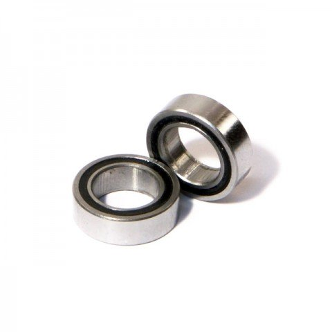HPI Ball Bearing 10x16x5mm (2 Bearings) - B032