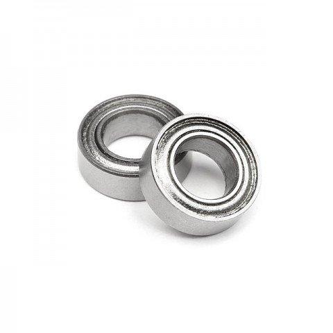 HPI Ball Bearing 5x9x3mm (2 Bearings) - B096
