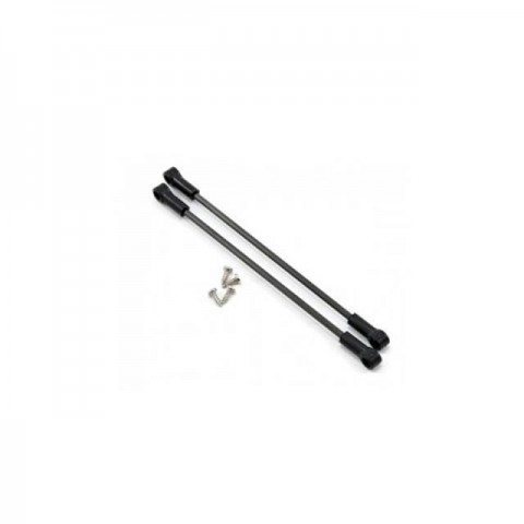 Blade 130X Tail Boom Brace Support Set - BLH3718