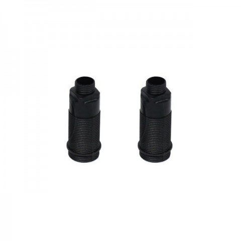 FTX Vantage and FTX Carnage Rear Shock Body (Set of 2) - FTX6209